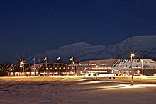 UNIS -University of Svalbard - panoramio.jpg