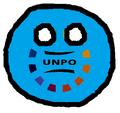 UNPOball.png