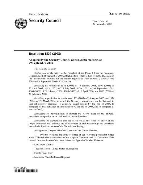 File:UN Security Council Resolution 1837.djvu
