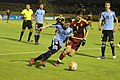 URUGUAY vs VENEZUELA SUB 20 7.jpg