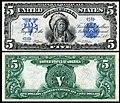 US-$5-SC-1899-Fr.271.jpg