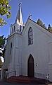 US-CA-NevadaCity-2012-07-18T190539 v1.jpg