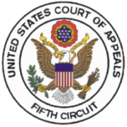 US-CourtOfAppeals-5thCircuit-Seal.png