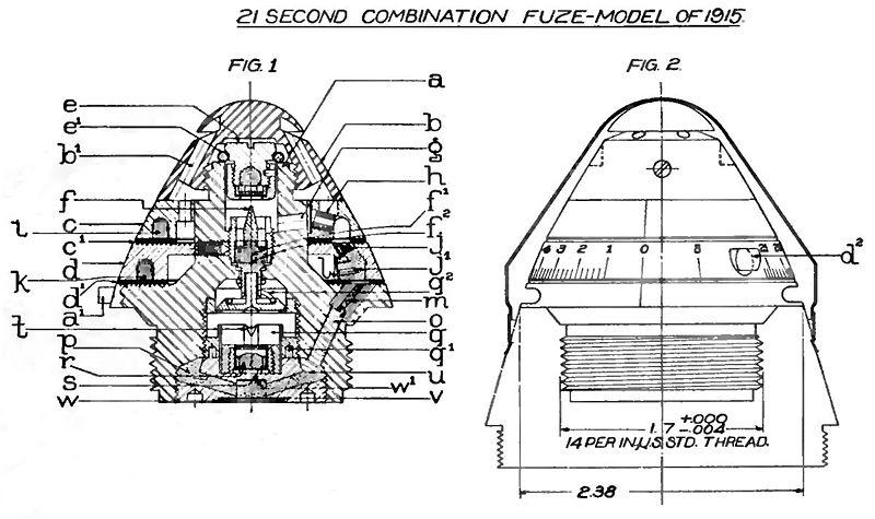 file us21secondcombinationfuze1915 jpg