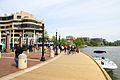 USA-Georgetown Waterfront Harbor.jpg