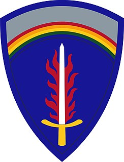 The Covenant, The Sword, and the Arm of the Lord organization
