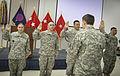 USARPAC visit 150303-A-EK876-004.jpg