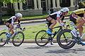 USA Cycling 2014 (13906851468).jpg