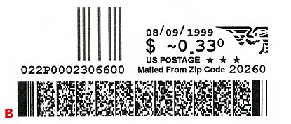 USA meter stamp PC-D0B.jpg