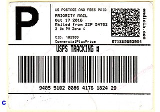 USA stamp type PC-E2p1cc.jpg