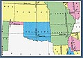 USBLM meridian map Oklahoma.jpg