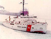 USCGCMackinaw 3.jpg