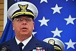 USCG vice commandant retires 140520-G-ZX620-005.jpg