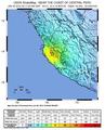 USGS Shakemap 2012 Ica earthquake.png