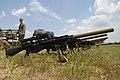 USMC-060709-M-1152R-007.jpg