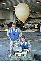 USMC-090118-M-8012P-006.jpg
