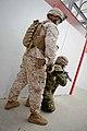 USMC-100718-M-2339L-2412.jpg