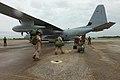 USMC-111015-M-ZN194-027.jpg