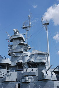 USS Alabama - Mobile, AL - Flickr - hyku (5).jpg