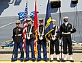 USS Arlington Commissioning Ceremony 130406-N-ZE938-030.jpg