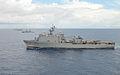 USS Ashland (LSD 48) in south china sea.jpg