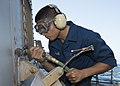 USS BULKELEY (DDG 84) 131029-N-IG780-017 (10684757605).jpg