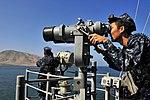 USS Bunker Hill in Peru DVIDS266166.jpg