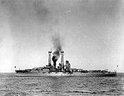 USS Delaware (BB-28) - NH 96126
