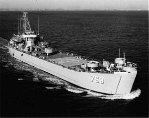 USS Duval County LST-758.jpg