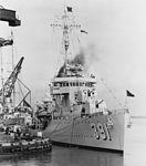 USS Henley (DD-391) - 19-N-18032.jpg