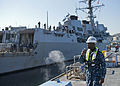 USS McCampbell pulls in at port 121120-N-HI414-054.jpg