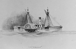 USS <i>Metacomet</i> (1863)
