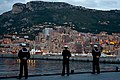 USS Mount Whitney arrives in Monaco 121119-N-RN782-041.jpg
