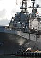 USS Paul Hamilton Visits Hawaii DVIDS60117.jpg