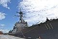 USS Spruance in Brunei.jpg