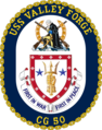 USS Valley Forge CG-50 Crest.png