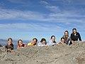 USU Honors Hiking.jpg