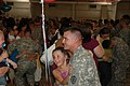 US Army 51789 'Broncos' return home to Hawaii.jpg