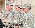 US Army 53529 Purple Heart.jpg