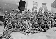 US Army Pathfinders June 1944