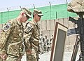 US Army Sgt. Christopher Bell remembered by fellow MPs DVIDS419264.jpg
