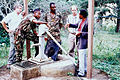 US Army drilling well in Cameroon 2.jpg