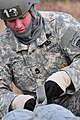 US Army paratrooper recovers parachute 141208-A-QW291-270.jpg