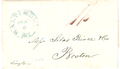 US Cover Baltimore 1844.png