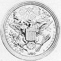 US Diplomatic Medal 1792 reverse.jpg