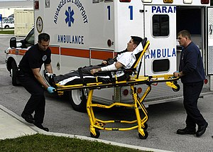Toronto ems dispatcher salary ny