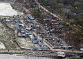 US Navy 071124-M-3095K-037 An aerial view of damage to villages and infrastructure following Cyclone Sidr, which swept into southern Bangladesh Nov. 15.jpg