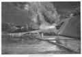 US Picket Boat No. 1 engaging CSS Albemarle.png