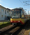 Ubstadt-Weiher - TramTrain 2015-12-03 14-05-40.jpg