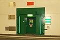 Uetlibergtunnel-Rettung02.jpg